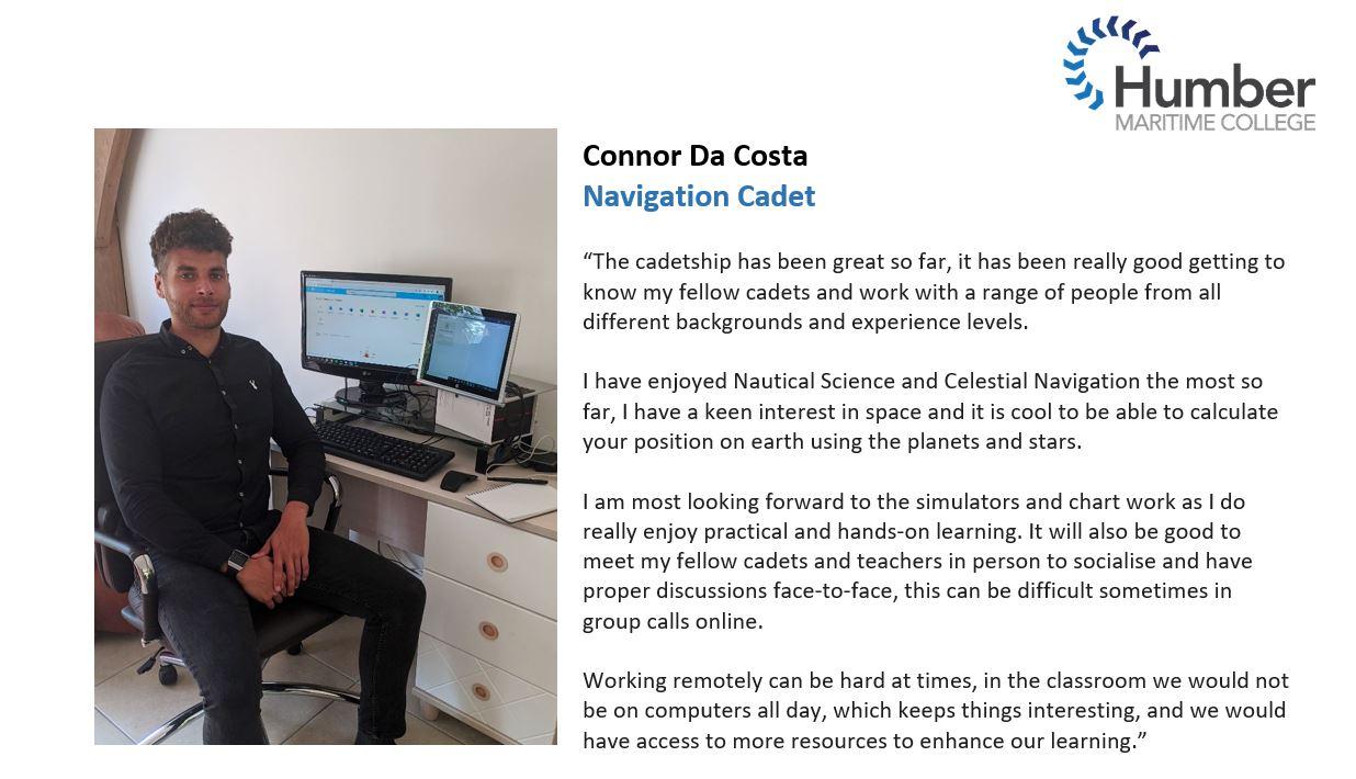 Connor_Cadet