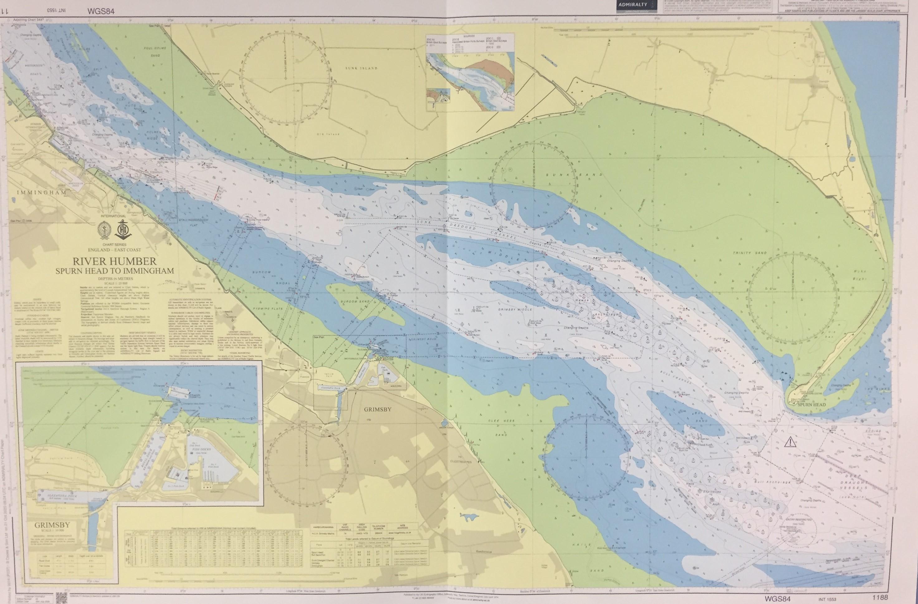 navigational_chart