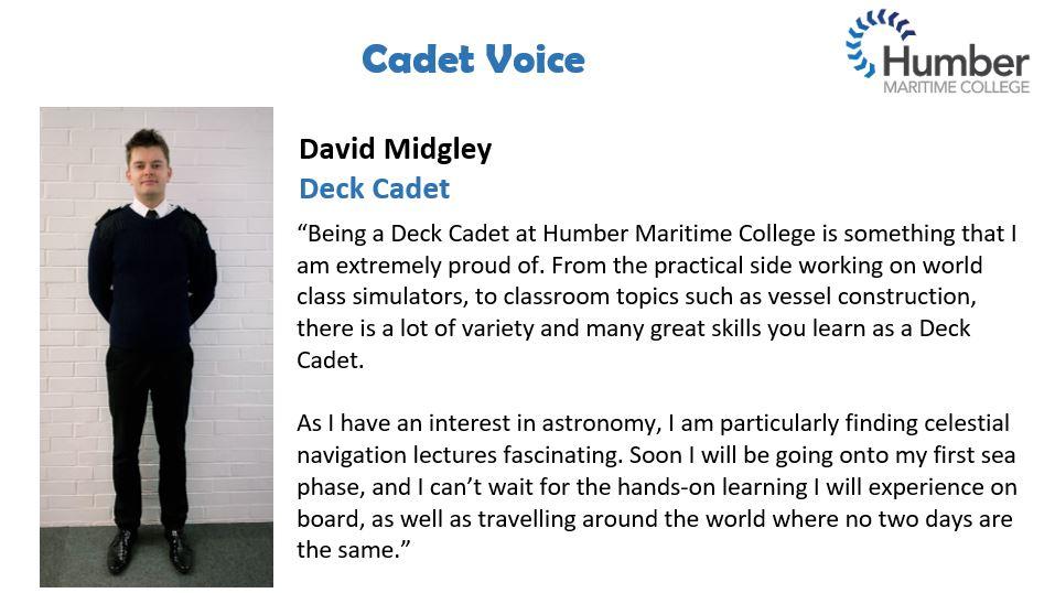 deck_cadet_voice