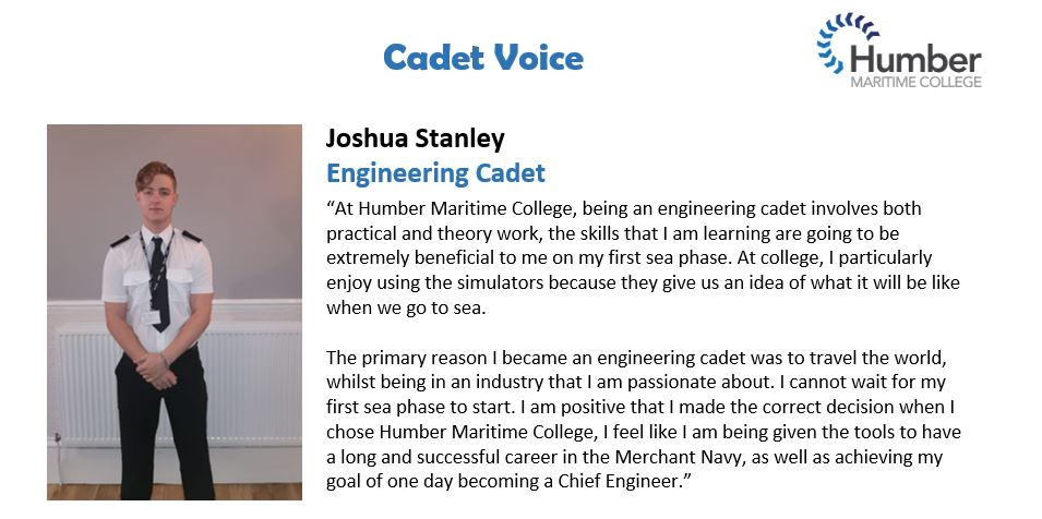 Engineering_Cadet_Bio